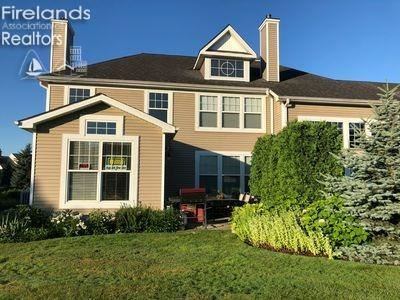 4423 E Harbors Edge Drive 11-3, Port Clinton, OH - USA (photo 4)