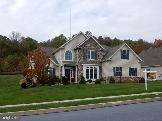 2300 Chatham Way, Harrisburg, PA - USA (photo 4)
