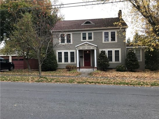 1123 Myrtle Avenue, Glen Park, NY - USA (photo 1)