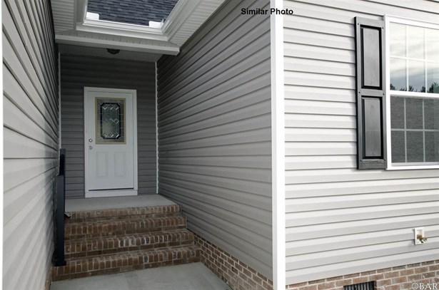 127 Pine Ridge Drive Lot #1, South Mills, NC - USA (photo 3)