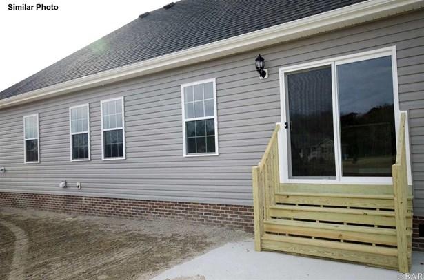 127 Pine Ridge Drive Lot #1, South Mills, NC - USA (photo 5)