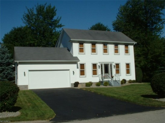 3720 Castle Ct, Youngstown, OH - USA (photo 1)