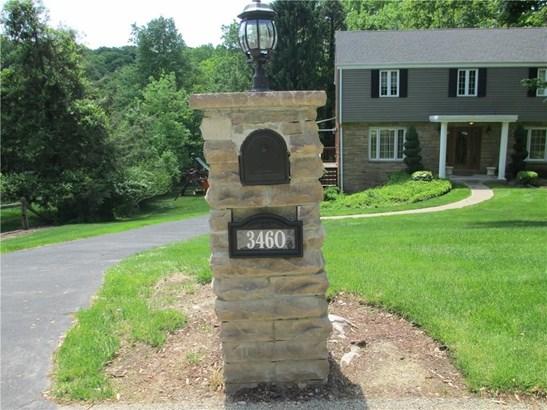 3460 Ridgewood Drive, Churchill, PA - USA (photo 4)