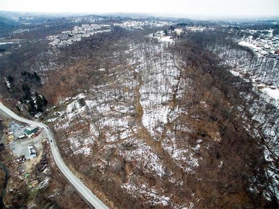 646 Mount Nebo Rd, Ohio, PA - USA (photo 2)