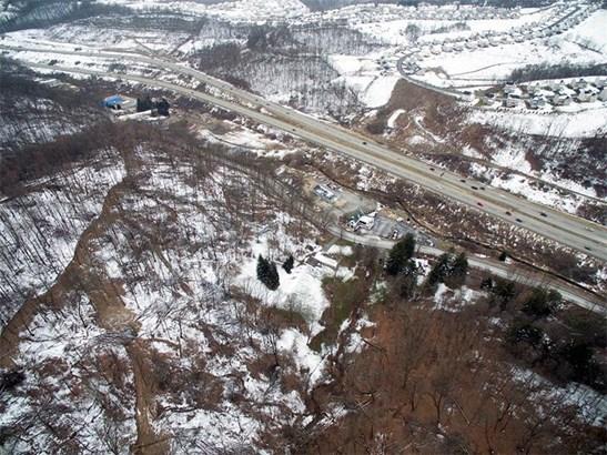 646 Mount Nebo Rd, Ohio, PA - USA (photo 3)