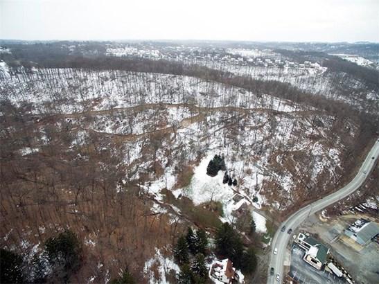 646 Mount Nebo Rd, Ohio, PA - USA (photo 4)
