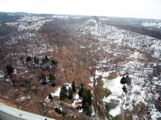 646 Mount Nebo Rd, Ohio, PA - USA (photo 5)