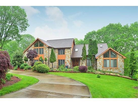 232 Springhouse Dr, Jefferson Hills, PA - USA (photo 1)