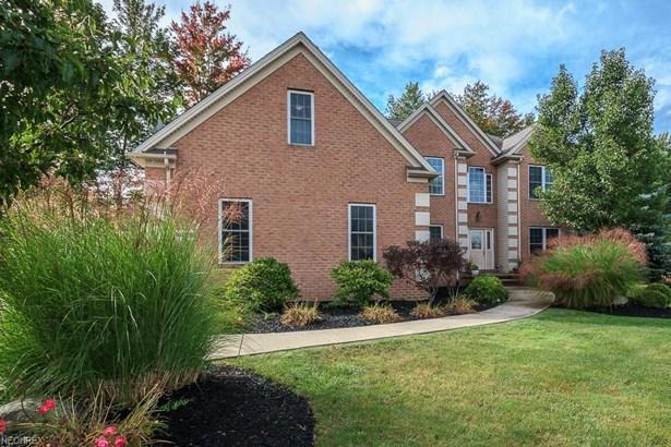 10528 Nobhill Ln, Concord, OH - USA (photo 2)