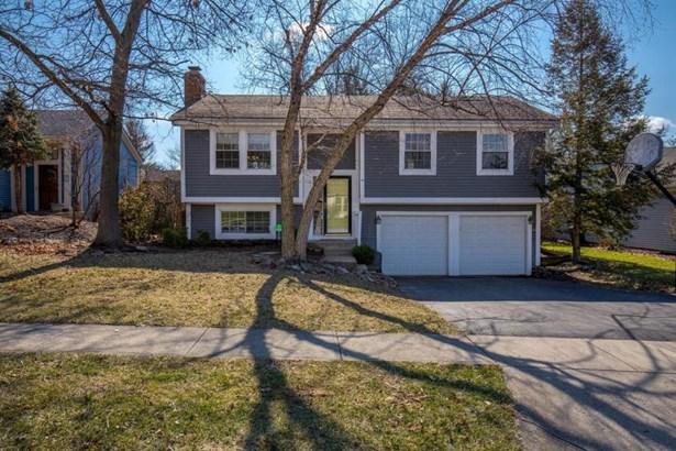 411 Highmeadows Village Drive, Powell, OH - USA (photo 1)