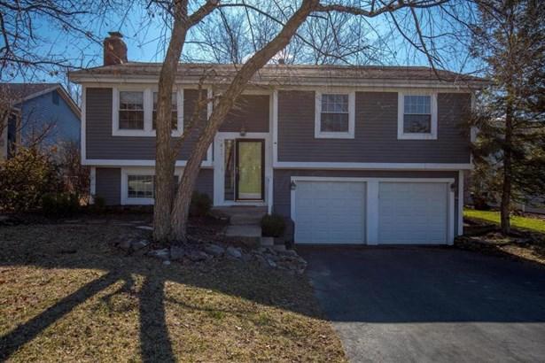 411 Highmeadows Village Drive, Powell, OH - USA (photo 2)