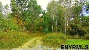 700 Fieldcrest Dr, East Greenbush, NY - USA (photo 3)