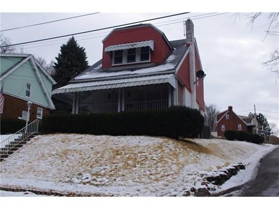369 Bracken Avenue, Brentwood, PA - USA (photo 2)