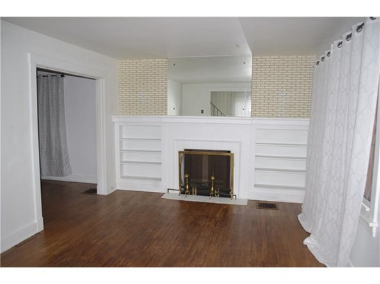 369 Bracken Avenue, Brentwood, PA - USA (photo 3)