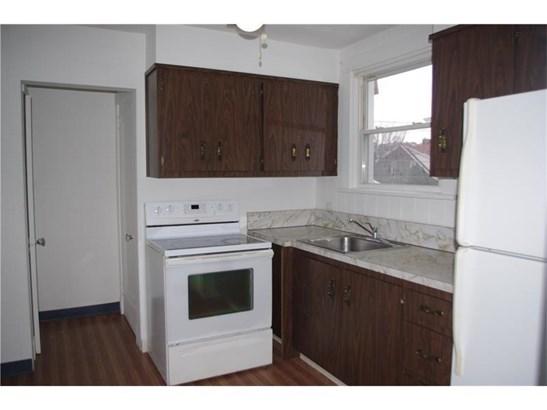 369 Bracken Avenue, Brentwood, PA - USA (photo 5)