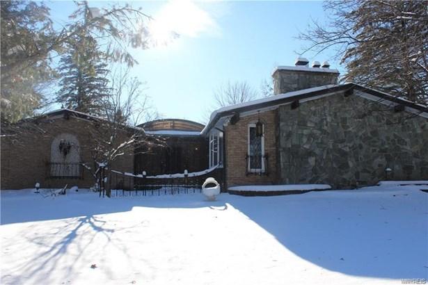 1485 Tonawanda Creek Road, Amherst, NY - USA (photo 1)