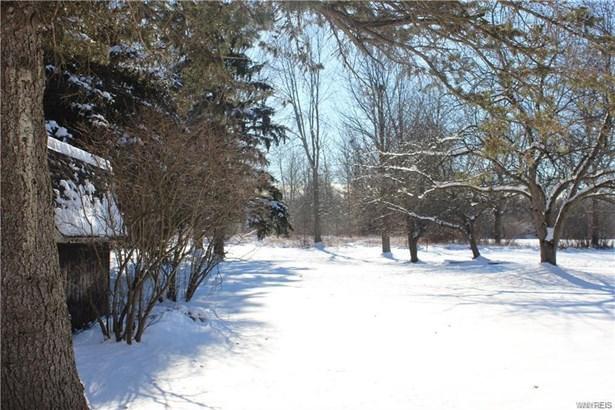 1485 Tonawanda Creek Road, Amherst, NY - USA (photo 4)