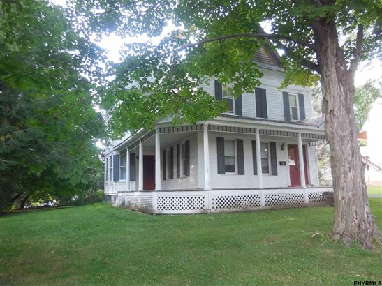 13 Maple Av, Cherry Valley, NY - USA (photo 1)
