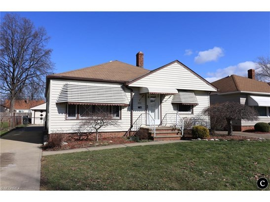 401 E 309th St, Willowick, OH - USA (photo 1)