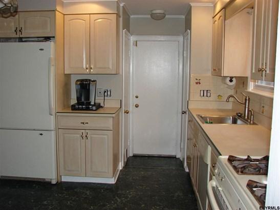 348 South Manning Blvd, Albany, NY - USA (photo 3)
