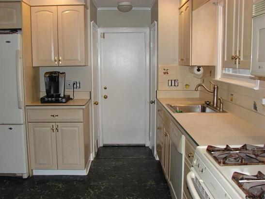 348 South Manning Blvd, Albany, NY - USA (photo 4)
