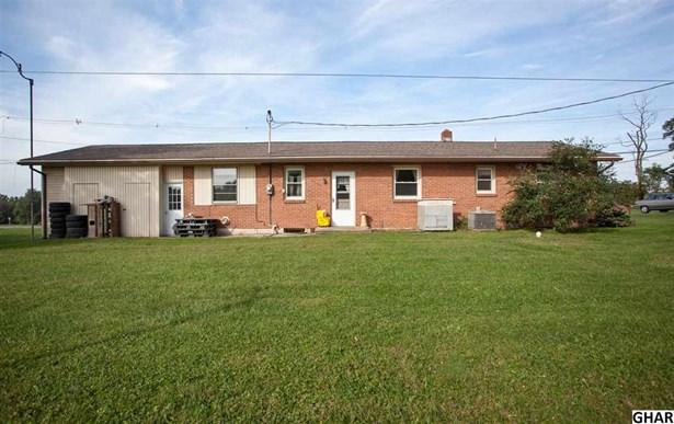 2623 Steinruck Rd, Elizabethtown, PA - USA (photo 3)