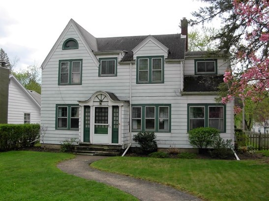 1175 West Water Street, Elmira, NY - USA (photo 1)