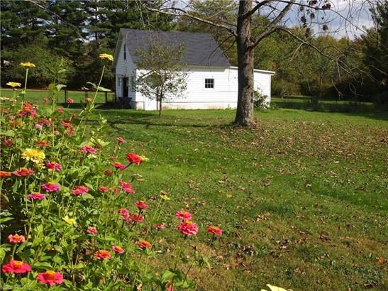 10741 Wilsonmills Rd, Munson, OH - USA (photo 2)