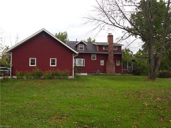 10741 Wilsonmills Rd, Munson, OH - USA (photo 3)
