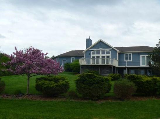 56 Teeter Rd, Ithaca, NY - USA (photo 4)