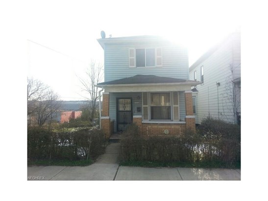 228 S 8th St, Steubenville, OH - USA (photo 1)