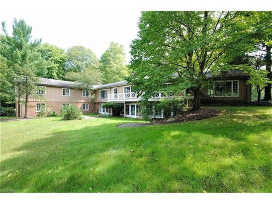 7650 Deerfield Rd, Gates Mills, OH - USA (photo 1)