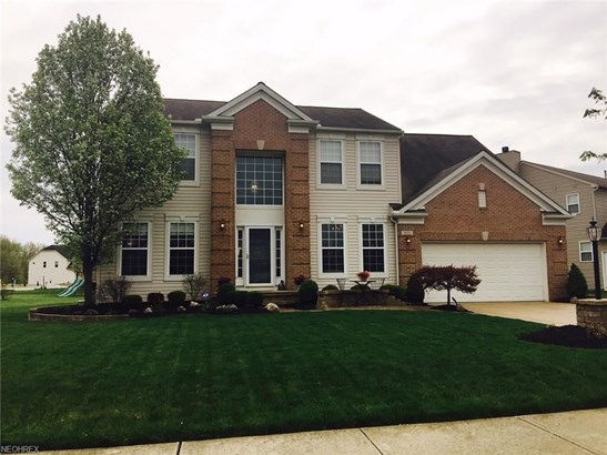9635 Kingston Trl, Olmsted Township, OH - USA (photo 1)