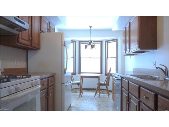 8675 Old Village Ln, Mentor, OH - USA (photo 3)