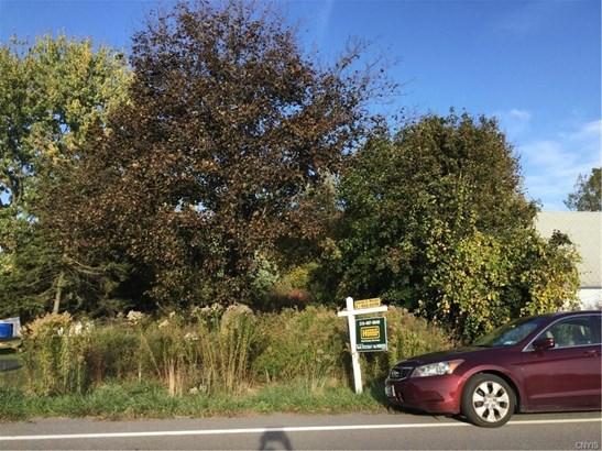 6788 Winchell Road, Camillus, NY - USA (photo 1)