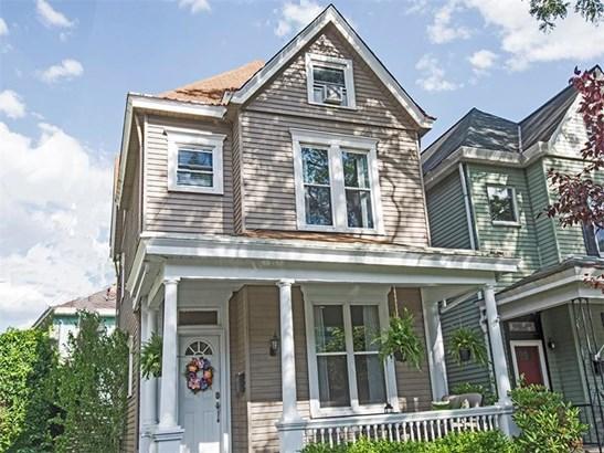 406 Eastern Avenue, Aspinwall, PA - USA (photo 1)