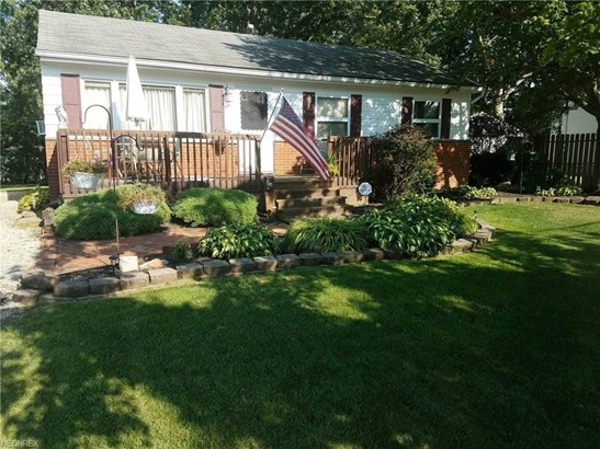 3961 Osage St, Stow, OH - USA (photo 1)