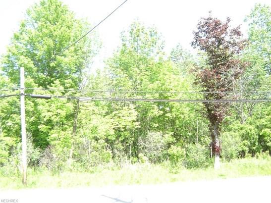 14797 Vl Chillicothe Rd, Novelty, OH - USA (photo 1)