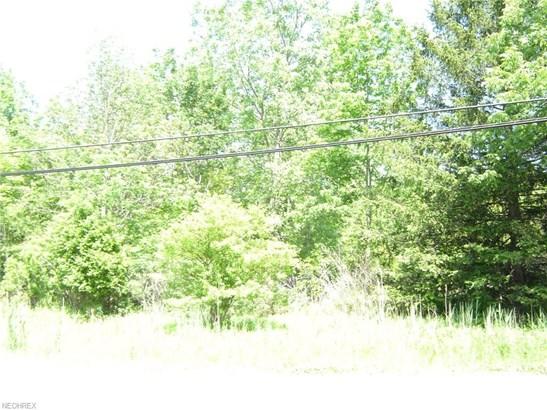 14797 Vl Chillicothe Rd, Novelty, OH - USA (photo 2)
