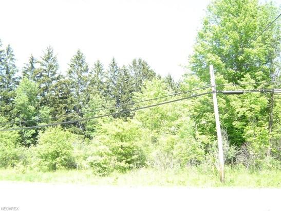 14797 Vl Chillicothe Rd, Novelty, OH - USA (photo 3)