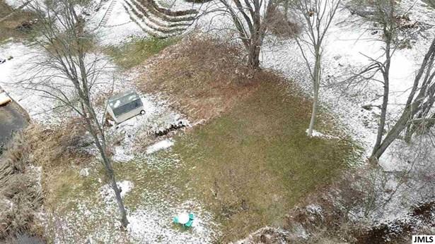 11691 Baker Rd, Jerome, MI - USA (photo 2)