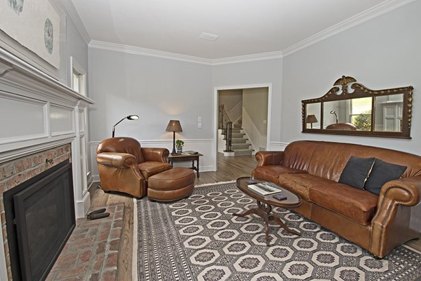 1010 Old Orchard Dr, Gibsonia, PA - USA (photo 5)