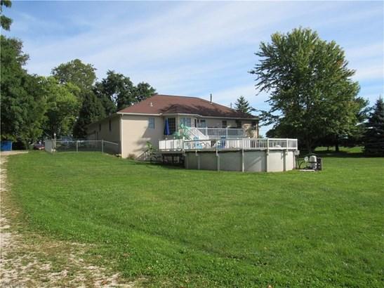 10818 Church Rd, Huron, OH - USA (photo 4)