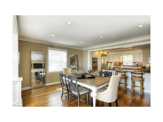 23708 Cliff Dr, Bay Village, OH - USA (photo 5)