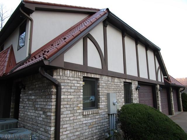 824 Barclay Drive, Bedford, PA - USA (photo 5)