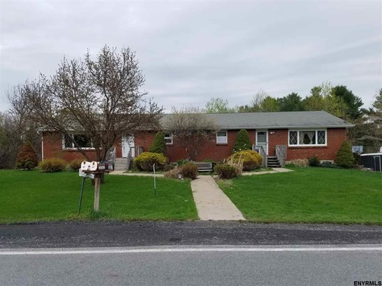 328 Witter Rd, Altamont, NY - USA (photo 1)