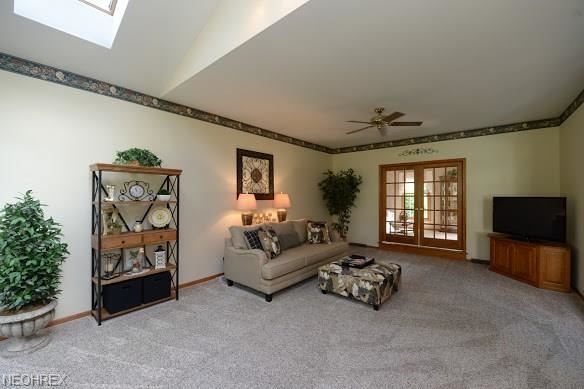 386 High Point Dr, Wadsworth, OH - USA (photo 3)