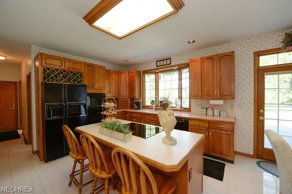 386 High Point Dr, Wadsworth, OH - USA (photo 4)
