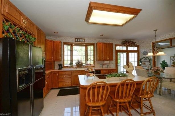 386 High Point Dr, Wadsworth, OH - USA (photo 5)
