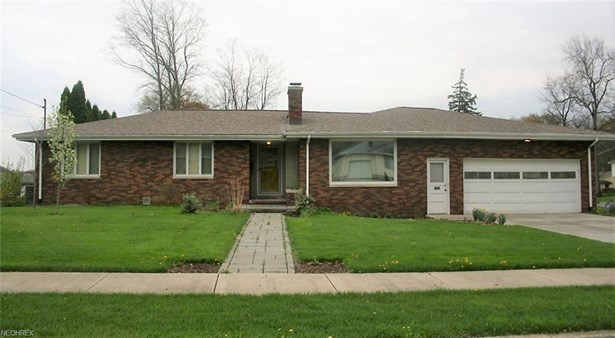 1161 Wilshire Dr, Youngstown, OH - USA (photo 1)